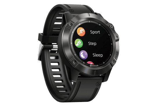 Vibes XWatch Special Offer Coupon – 50% Off Your Order + Free Shipping