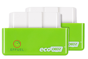 Effuel Eco OBD2 Special Offer Coupon – Buy 1 Get 1 + 50% Off Your Order + Free Shipping